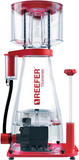 Red Sea REEFER Skimmer 900  ( RSK-900 )
