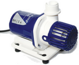 TMC Reef-Pump 4000