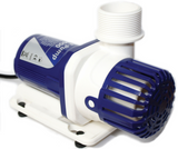 TMC Reef-Pump 12000