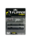D-D Flipper Glass Cleaner