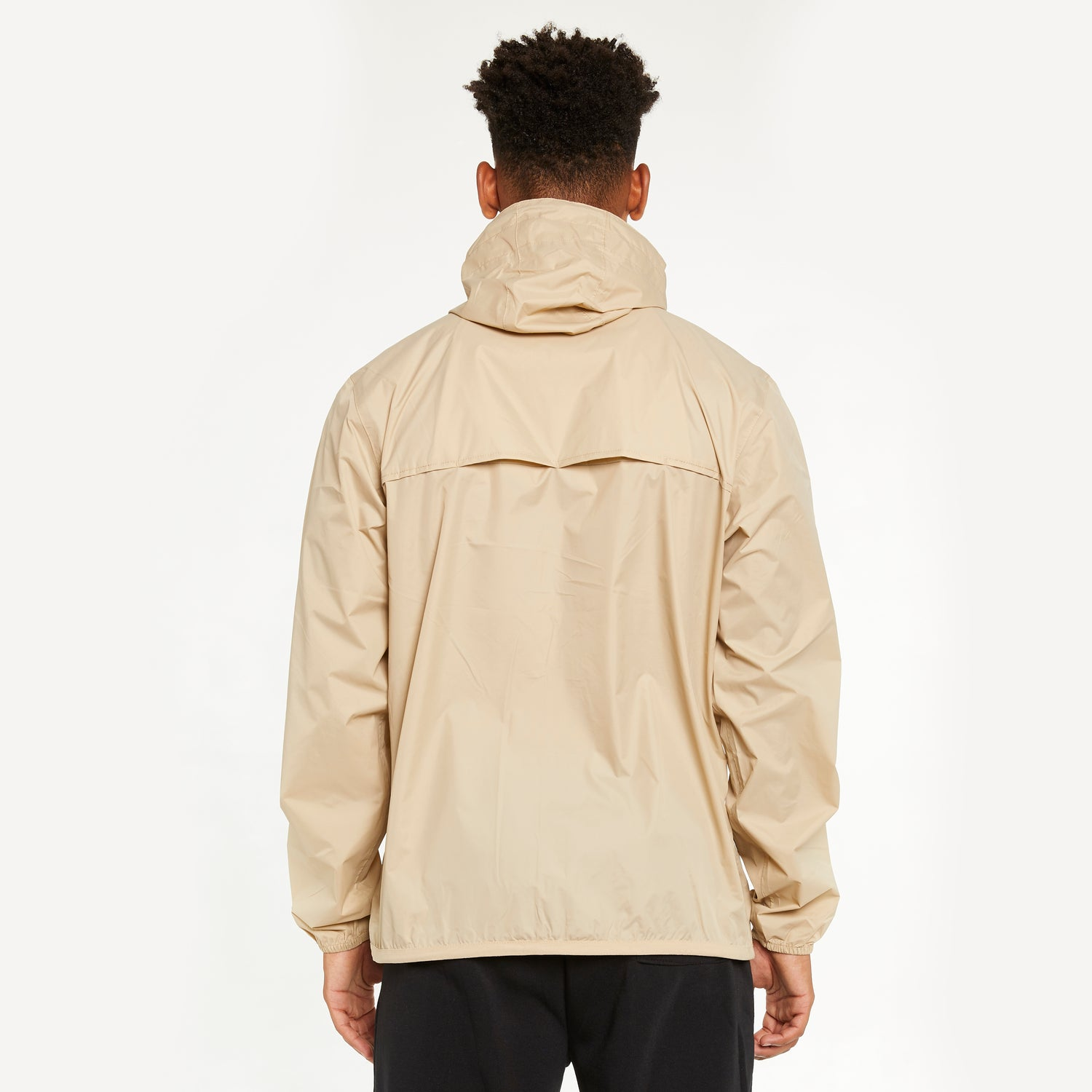 Men's Le Vrai 3.0 Claude Jacket Beige Sabbia
