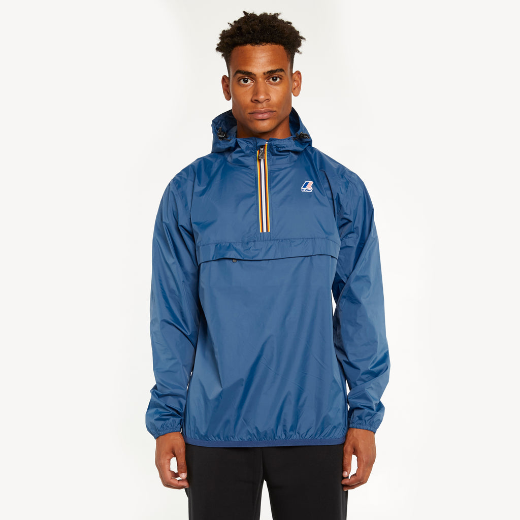 Men's Le Vrai 3.0 Leon Blue Deep