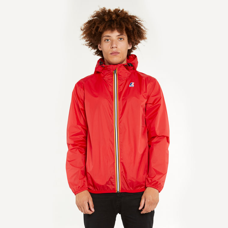 Men's Le Vrai 3.0 Claude Red