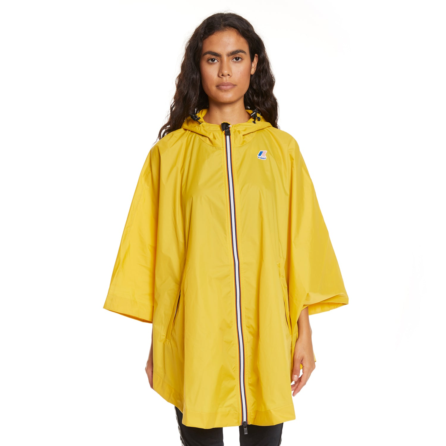 Women's Le Vrai 3.0 Morgan Yellow Mustard
