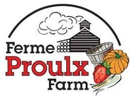 Proulx Farm Shop