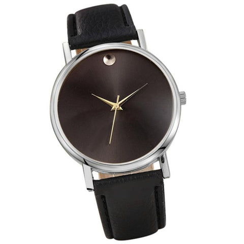 Quartz-Watch For Women