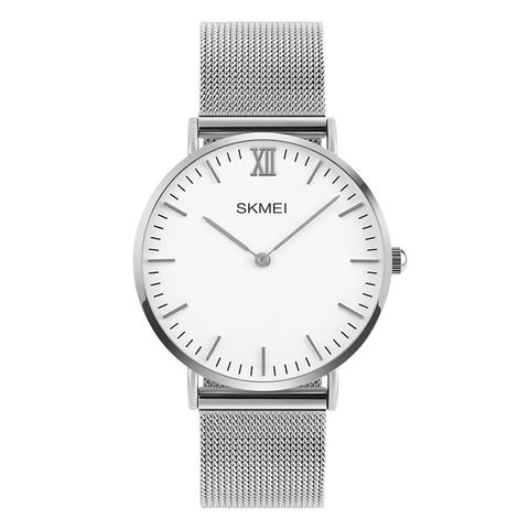 Women Fashion Graceful Quartz Watch