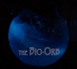 The Bio-Orb in action