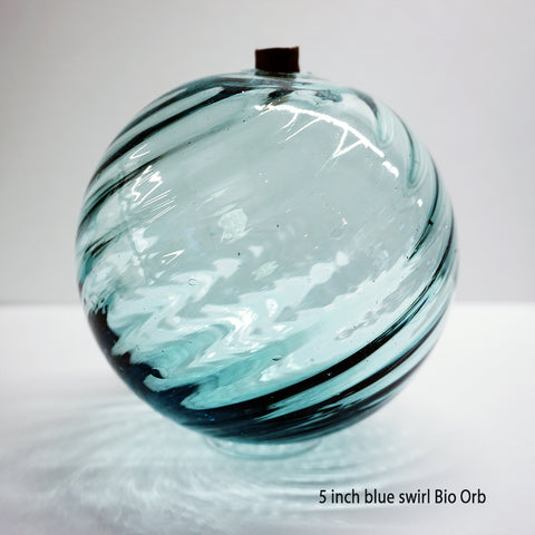 limited edition Bio-Orb