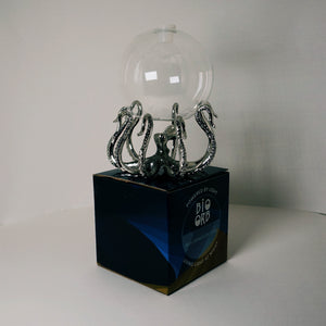 Bio-Orb with OctoStand Gift Option