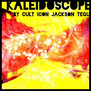 Kaleidoscope RPG