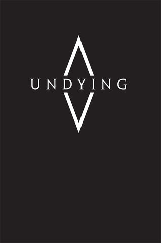 Undying RPG