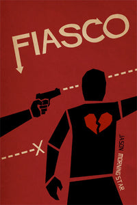 Fiasco RPG