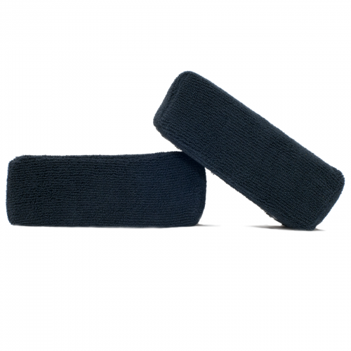 The Brick Microfiber Applicator -2 PACK