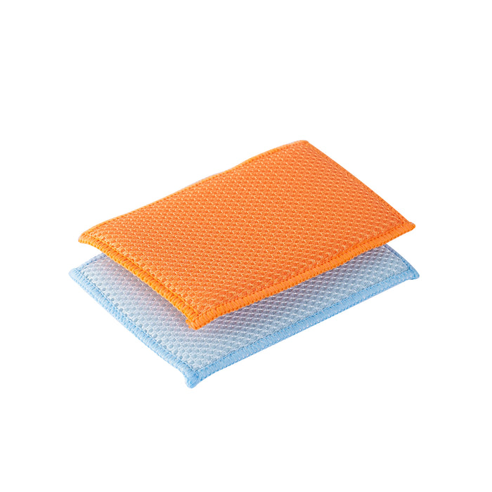 Scrubbies - 2 Pack