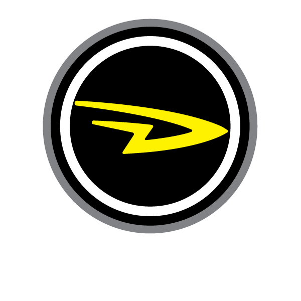 Defeet Custom