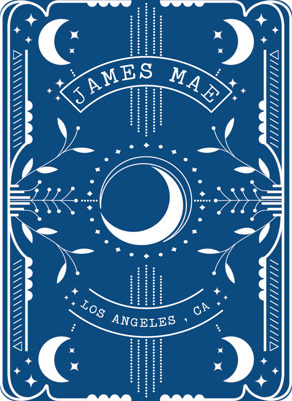 James Mae Gift Card