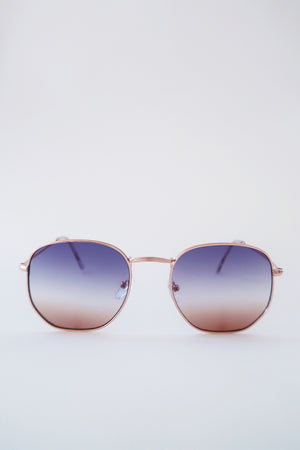 Joshua Tree Sunglasses