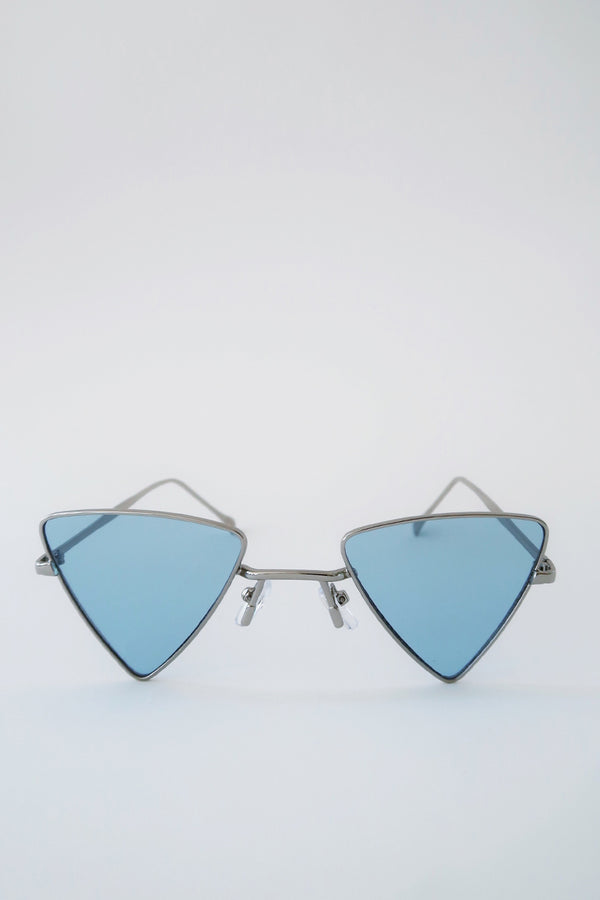 Sky Sunglasses