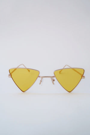 Sunshine Sunglasses