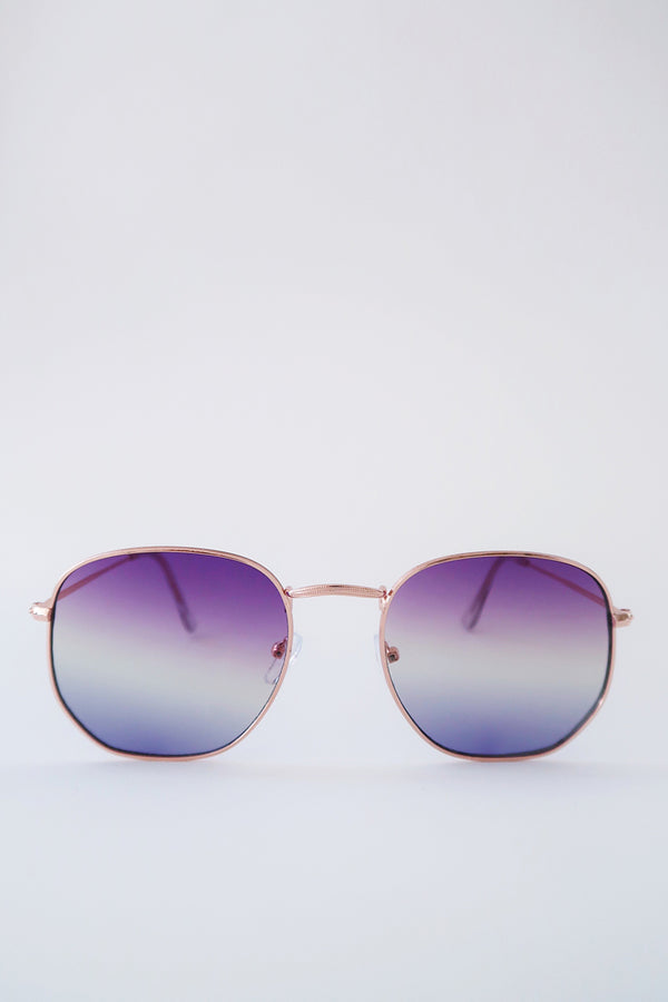 WeHo Sunglasses