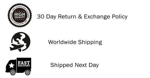 money-back-gaurantee-fast-shipping