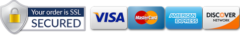 verified-secure-checkout-payment-options