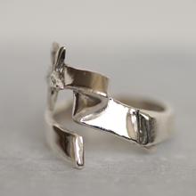 Star Ring02 (one-of-a-kind item)