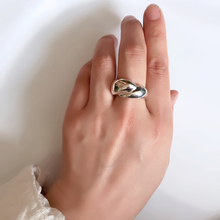 Nature Ring_Cloud
