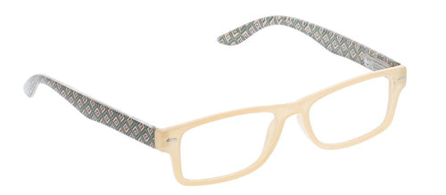 Ocean Drive Reading Glasses