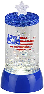 USA Light Up Pop In