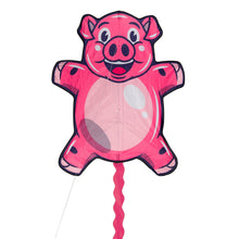 Pigs Will Fly Kite