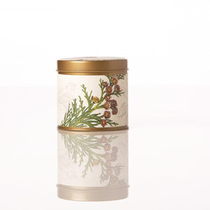 Forest Signature Tin