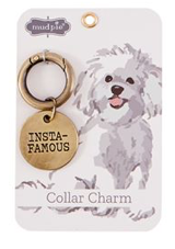 Dog Collar Charm (Insta-Famous)