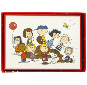 Peanuts Collection