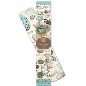 Nest & Eggs Drawer Liners
