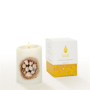 Nest Lucid Candle