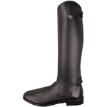 Equestrian Training Gaiters / Half Chaps