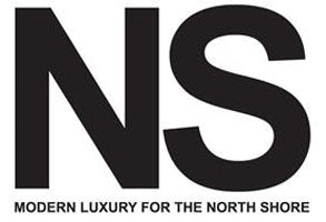North Shore Modern Luxury - Spring 2019