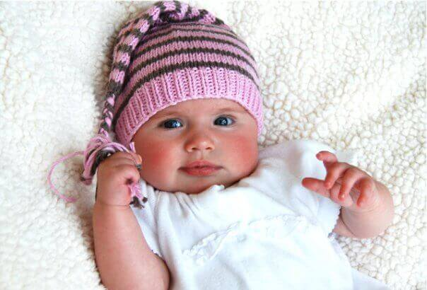 a3788e2c0 Hats for girls & boys: High-quality hats for baby, toddler, & kids ...