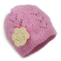 Classic Baby Beanie - Chizipoms