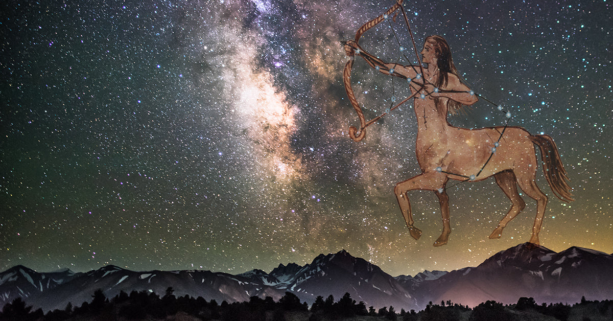 Astrological Highlights: April 2018