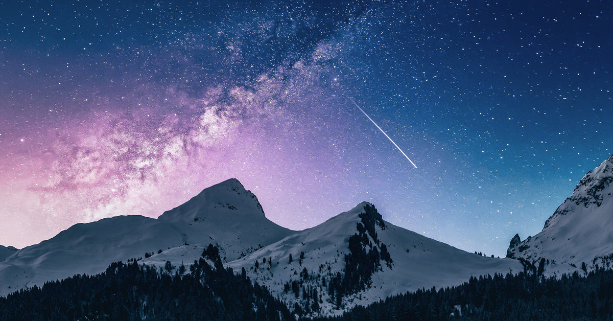 Astrological Highlights: December 2020