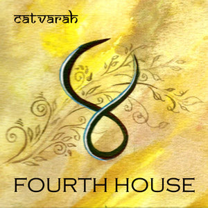 4th House (Matri Bhava)
