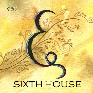 6th House (Ari Bhava)