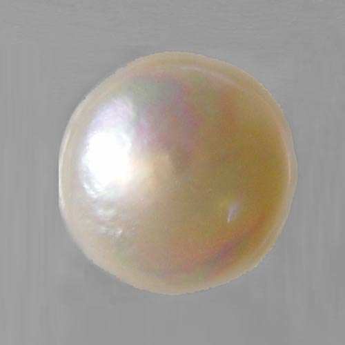 Freshwater Pearls 3 - 4 ct