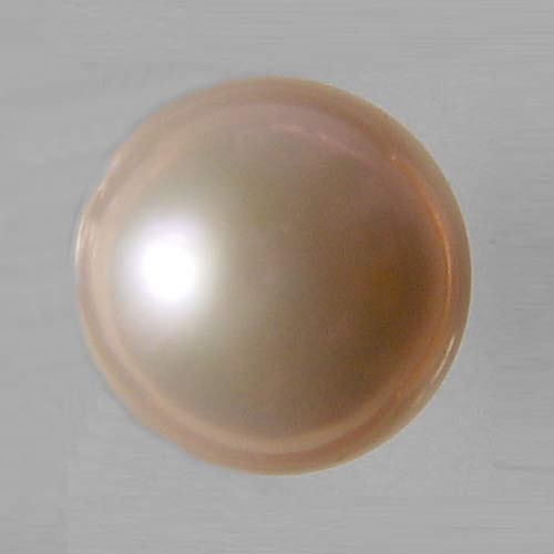 Freshwater Pearls 4 - 5 ct