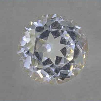 Danburite 3.5 ct
