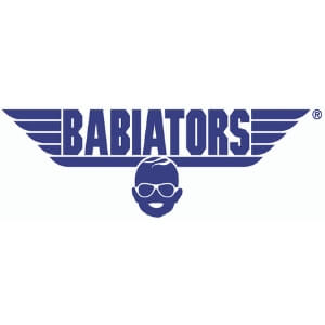 Babiators Logo