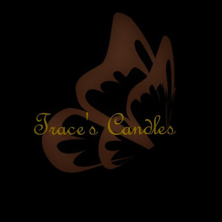 Trace'sCandles